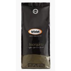 Café en grain BUONGUSTO 1KG