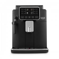 Machine à café Gaggia Cardona style