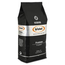 """Café en grain """"PREMIUM"""""""