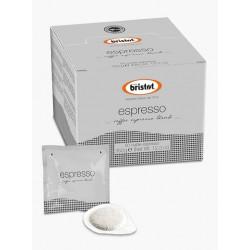 Pod Espresso BAR (7 grs X 50)
