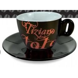 tasse cappuccino Bristot