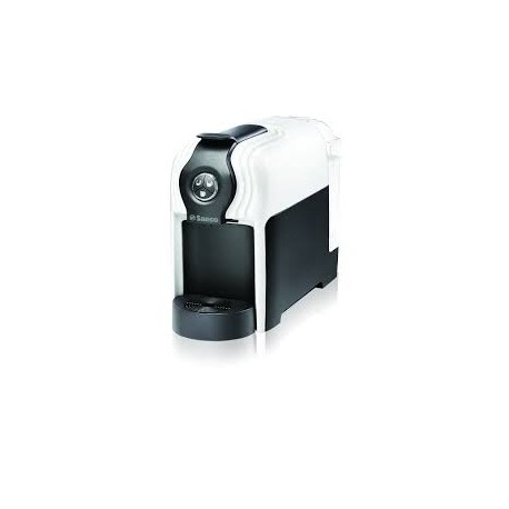 Machine à café capsule Onda Fancy