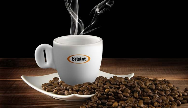 Café a deguster