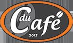 CduCafe
